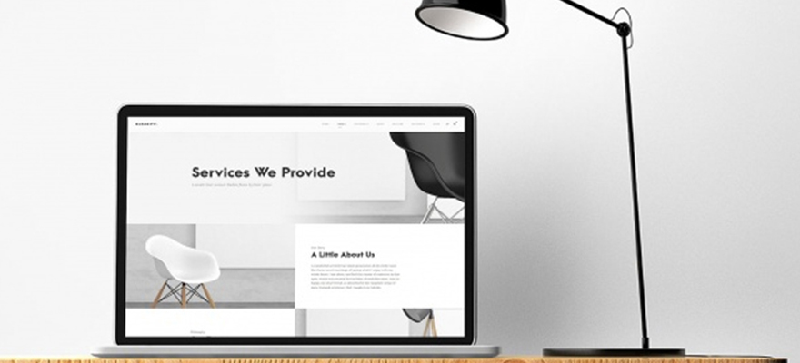 How to Make Your Website Visually Appealing