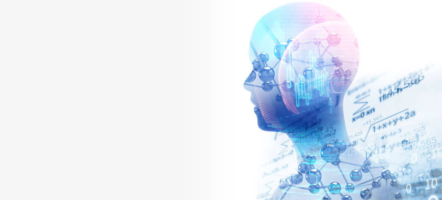 Role of Artificial Intelligence in App Development
