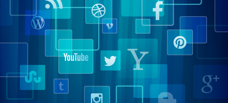 The Need of Social Media for Your Business