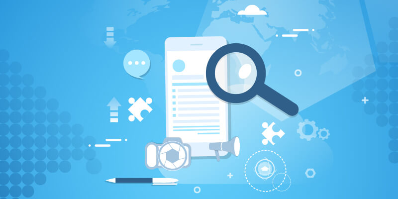 Ways to Improve Your Website's Search Engine Ranking
